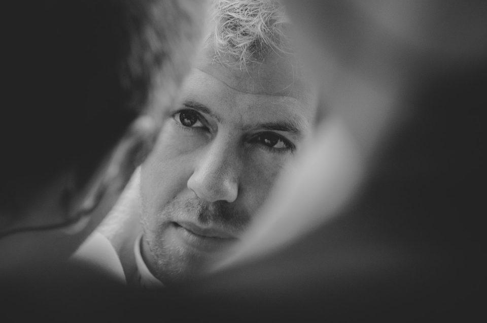 Photo of the day – Sebastian Vettel