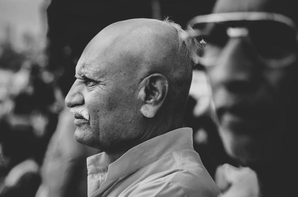 Photo of the day – Kumbh Mela