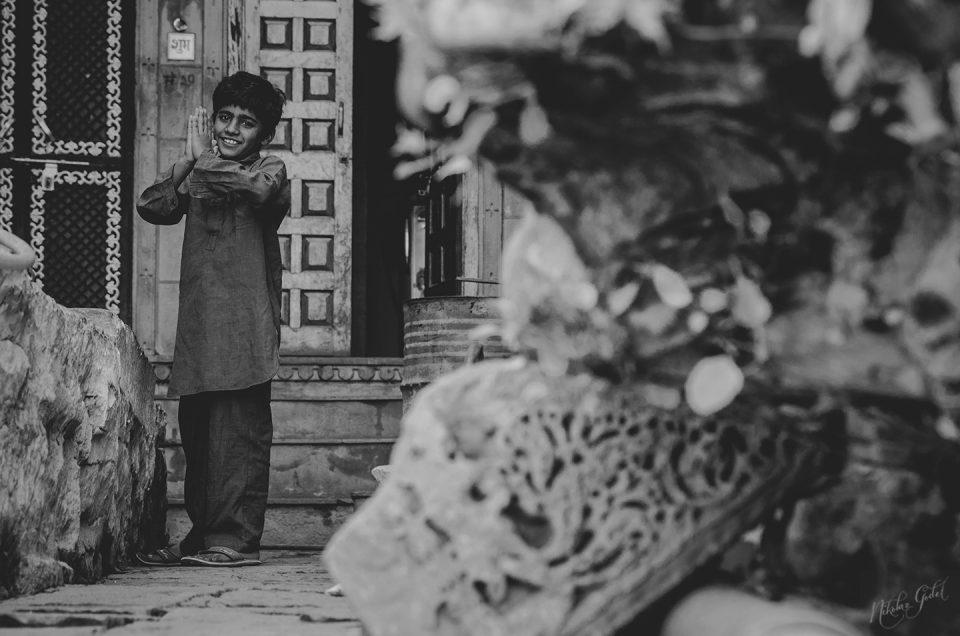 Photo of the day – Jaisalmer, India