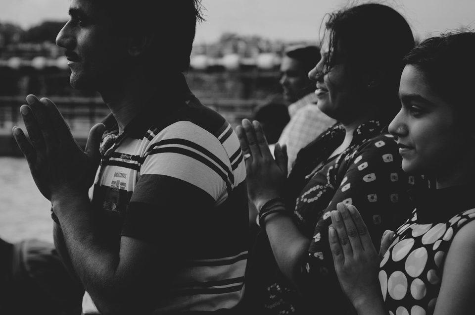Photo of the day – Kumbh Mela, Nashik – India